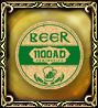 https://balcanica.1100ad.com/images/unit/hero/artefacts/a2/a2_beer_coaster.jpg