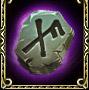 https://balcanica.1100ad.com/images/unit/hero/artefacts/a4/a4_gibo_auja_rune.jpg