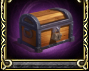 https://balcanica.1100ad.com/images/unit/hero/artefacts/a4/a4_simple_collection_chest.jpg