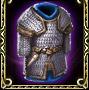 https://balcanica.1100ad.com/images/unit/hero/artefacts/a5/a5_el_cid_armour.jpg