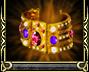 https://balcanica.1100ad.com/images/unit/hero/artefacts/a5/a5_empress_matilda_bracelet.jpg