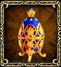 https://balcanica.1100ad.com/images/unit/hero/artefacts/a5/a5_faberge_blue.jpg