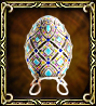 https://balcanica.1100ad.com/images/unit/hero/artefacts/a5/a5_faberge_white.jpg