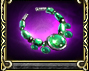 https://balcanica.1100ad.com/images/unit/hero/artefacts/a5/a5_jadeite_necklace.jpg