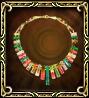 https://balcanica.1100ad.com/images/unit/hero/artefacts/a5/a5_joanna_tourmaline_necklace.jpg