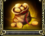 https://balcanica.1100ad.com/images/unit/hero/artefacts/a5/a5_octoberfest_gold.jpg