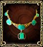 https://balcanica.1100ad.com/images/unit/hero/artefacts/a5/a5_philippa_of_lancaster_necklace.jpg