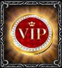 https://balcanica.1100ad.com/images/unit/hero/artefacts/a5/a5_red_vip_coin.jpg