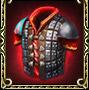 https://balcanica.1100ad.com/images/unit/hero/artefacts/a7/a7_legendary_armor5.jpg