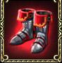 https://balcanica.1100ad.com/images/unit/hero/artefacts/a7/a7_legendary_boots5.jpg