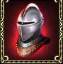 https://balcanica.1100ad.com/images/unit/hero/artefacts/a7/a7_legendary_helm5.jpg