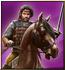 https://balcanica.1100ad.com/images/unit/icon/default/bulgar_cavalryman.jpg