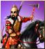 https://balcanica.1100ad.com/images/unit/icon/default/gaelic_knight.jpg